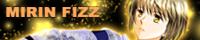 Mirin Fizz | 相互リンクサイト